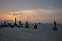 Please let me know the name of this piece. I really enjoyed sitting in the rocking chair here when I really needed a break. My Burning Man 2018 Photos:<br /> https://Duncan.co/Burning-Man-2018<br /> <br /> My Burning Man 2017 Photos:<br /> https://Duncan.co/Burning-Man-2017<br /> <br /> My Burning Man 2016 Photos:<br /> https://Duncan.co/Burning-Man-2016<br /> <br /> My Burning Man 2015 Photos:<br /> https://Duncan.co/Burning-Man-2015<br /> <br /> My Burning Man 2014 Photos:<br /> https://Duncan.co/Burning-Man-2014<br /> <br /> My Burning Man 2013 Photos:<br /> https://Duncan.co/Burning-Man-2013<br /> <br /> My Burning Man 2012 Photos:<br /> https://Duncan.co/Burning-Man-2012