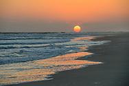 Coopers Beach, Southampton, NY