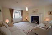 Apartment 1, 6 Lansdown place, Bristol