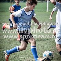2004-Sportteam-Buftea