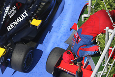 2008 GP2 rd 07 Hungaroring