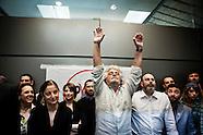 20130421_NYT_FoloPolitics