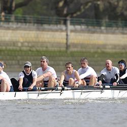 2012-03-18 VHORR Crews 161-180