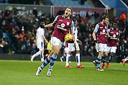 160116 Aston Villa v Leicester city