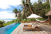Yasawa Island Resort and Spa, Yasawa Islands, Fiji