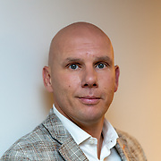 NLD/Blorndaal/20200705 - Rondo opname, Jan van Halst