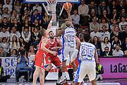 DESCRIZIONE : Beko Legabasket Serie A 2015- 2016 Playoff Quarti di Finale Gara3 Dinamo Banco di Sardegna Sassari - Grissin Bon Reggio Emilia<br /> GIOCATORE : Josh Akognon<br /> CATEGORIA : Tiro Penetrazione Controcampo<br /> SQUADRA : Dinamo Banco di Sardegna Sassari<br /> EVENTO : Beko Legabasket Serie A 2015-2016 Playoff<br /> GARA : Quarti di Finale Gara3 Dinamo Banco di Sardegna Sassari - Grissin Bon Reggio Emilia<br /> DATA : 11/05/2016<br /> SPORT : Pallacanestro <br /> AUTORE : Agenzia Ciamillo-Castoria/L.Canu