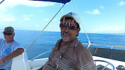 Fishing; Cabos San Lucas; Baja; Mexico; los cabos; boat; south; sunrise; sunset