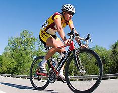 20070512 - USA Cycling Collegiate Road Race Women's D1
