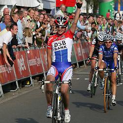 Sportfoto archief 2006-2010<br /> 2009<br /> Marianne Vos