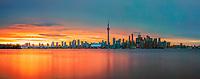 https://Duncan.co/toronto-skyline-at-sunset-2