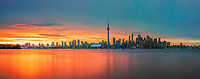 https://Duncan.co/toronto-skyline-at-sunset-2