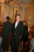 RUPERT EVERETT. 17th Annual Book Awards, hosted by richard and Judy. grosvenor House. London. 29 March 2006. ONE TIME USE ONLY - DO NOT ARCHIVE  © Copyright Photograph by Dafydd Jones 66 Stockwell Park Rd. London SW9 0DA Tel 020 7733 0108 www.dafjones.com