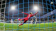 Queens Park Rangers v Brentford 281016
