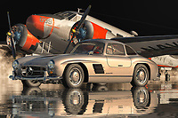"""What makes the design of a Mercedes 300SLS Gullwing so great? There is a feeling that these cars just about scream """"High End."""" And while it's true that the higher price tag puts these sedans in the elite group of automobiles, that doesn't mean they are some of the most comfortable or luxurious. Because the Mercedes 300SL Gullwing is so timeless, many people feel that it's looks are what really make the difference when it comes to buying one.<br /> <br /> One thing that a person must look for when searching for a car is how it looks under the sunlight. When looking at a car, you need to remember that not only does the color matter but the entire design of the car must also match well with the colors of the road and everything around it. So while you might think a car's style is what makes the design of a Mercedes 300 SL Gullwing, one important detail you need to pay close attention to is its visibility under the sun. As you may know, Gullwing cars have been known to stand out from the crowd due to the way the light bounces off of them.<br /> <br /> This explains why Gullwing windows are among the most famous on the market, as well as the most expensive. Because the Mercedes 300SL Gullwing's unique glass design allows more light to reflect off of the front of the car than any other make or model. What makes the design of a Mercedes 300 SL Gullwing so amazing is the way it creates an incredible amount of drag. In order to get the air under the car to move around, the Gullwing must be angled up and down, which creates huge amounts of lift. This is what helps the air move over the hood of the car, creating massive amounts of down force that helps the car to corner better."""