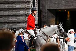 Wathelet Gregory, BEL, Nevado S, 312<br /> Olympic Games Tokyo 2021<br /> © Hippo Foto - Stefan Lafrentz<br /> 07/08/2021