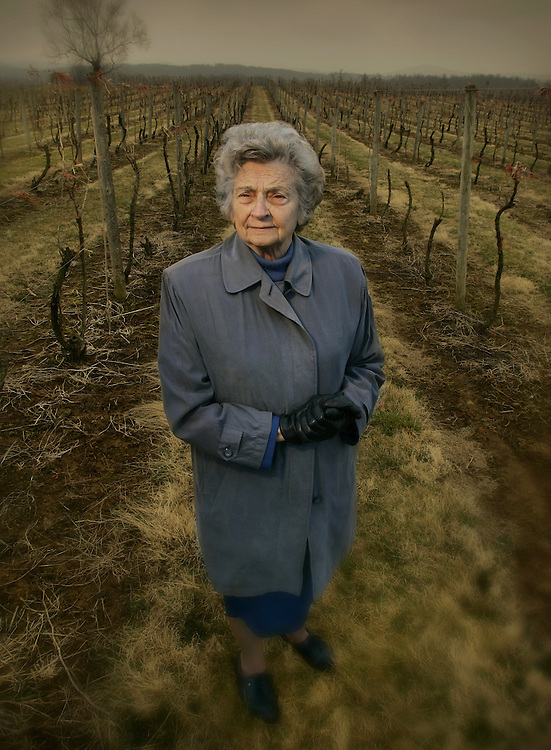Juanita Swedenberg<br /> Photographer: Mark Finkenstaedt<br /> 23595 Winery Lane, Middleburg, VA<br /> Caption: Juanita Swedenberg owner and operator of Swedenburg Estate Vineyard and is<br /> pressing for a change in law that would allow her and all vintners to sell their wines beyond state lines. The case has make it all the way to the Supreme Court which is expected to hear it any day now.