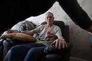 2016 Paul Gascoigne in Rehab