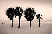Clearwater Beach.Florida