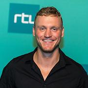 NLD/Halfweg20190829 - Seizoenspresentatie RTL 2019 / 2020, Kaj Gorgels