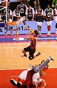 DESCRIZIONE : Biella Beko All Star Game 2012-13<br /> GIOCATORE : Raspino<br /> CATEGORIA : Schiacciata Marketing<br /> SQUADRA : Angelico Biella<br /> EVENTO : All Star Game 2012-13<br /> GARA : Italia All Star Team<br /> DATA : 16/12/2012 <br /> SPORT : Pallacanestro<br /> AUTORE : Agenzia Ciamillo-Castoria/A.Giberti<br /> Galleria : FIP Nazionali 2012<br /> Fotonotizia : Biella Beko All Star Game 2012-13<br /> Predefinita :