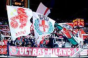 DESCRIZIONE : Desio Eurolega Euroleague 2014-15 EA7 Emporio Armani Milano Panathinaikos Atene<br /> GIOCATORE : tifosi<br /> CATEGORIA : tifosi<br /> SQUADRA : EA7 Emporio Armani Milano<br /> EVENTO : Eurolega Euroleague 2014-2015<br /> GARA : EA7 Emporio Armani Milano Panathinaikos Atene<br /> DATA : 11/12/2014<br /> SPORT : Pallacanestro <br /> AUTORE : Agenzia Ciamillo-Castoria/Max.Ceretti<br /> Galleria : Eurolega Euroleague 2014-2015<br /> Fotonotizia : Desio Eurolega Euroleague 2014-15 EA7 Emporio Armani Milano Panathinaikos Atene<br /> Predefinita :
