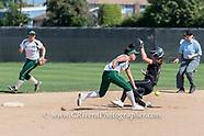 Troy_Buena Park 4-10
