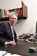 2011 - Rex Kern at Morgan Stanley Smith Barney in Dayton