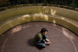 Jason Sierra (queer Christian) Stanford student.