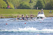 Race: 51  Event: W Challenge 4x-  Final<br /> <br /> Wallingford Regatta 2018<br /> <br /> To purchase this photo, or to see pricing information for Prints and Downloads, click the blue 'Add to Cart' button at the top-right of the page.