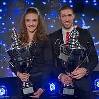 Sports Stars Gala