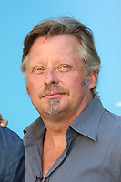 Charley Boorman, Christopher Robin - European premiere, BFI Southbank, London, UK, 05 August 2018, Photo by Richard Goldschmidt
