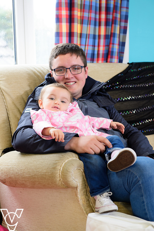 NHS Lincolnshire West CCG - Better Births Lincolnshire<br /> <br /> Picture: Chris Vaughan Photography<br /> Date: Septemebr 11, 2017