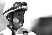 April 7, 2012 - Jacob Roberts, Stoneybrook Steeplechase, Raeford NC