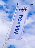 GOES - Welkom op de Golfbaan De Goese Golf,   op Zuid-Beveland, COPYRIGHT  KOEN SUYK
