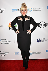 "UCLA Jonsson Cancer Center Foundation Hosts 23rd Annual ""Taste for a Cure"" Event. 27 Apr 2018 Pictured: Kelly Clarkson. Photo credit: MEGA TheMegaAgency.com +1 888 505 6342"