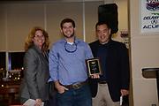 2013 FAU Senior Award Banquet