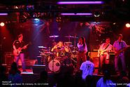 2006-03-17 Radiocraft