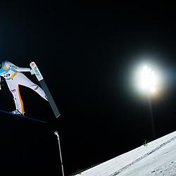 20201223: SLO, Ski Jumping - Slovenian National Championship 2020