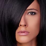 Hair Shoot 042