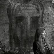 192710-04 Marie Graesen