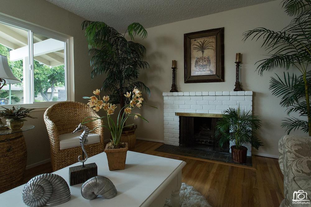 4066 Alberstone Drive, San Jose, California.  Home for sale by realitor Jesse Dogillo. (Stan Olszewski/SOSKIphoto)