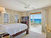 Manta Ray Bay, St James, Barbados