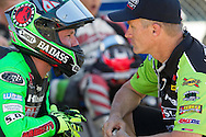 Santa Rosa Mile - AMA Pro Flat Track - Santa Rosa, CA - Spetember 29, 2016 :: Contact me for download access if you do not have a subscription with andrea wilson photography. :: ..:: For anything other than editorial usage, releases are the responsibility of the end user and documentation will be required prior to file delivery ::..