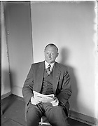 26/05/1956<br />