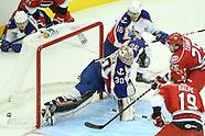 2013.01.06 AHL: Norfolk vs Charlotte