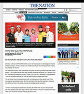 http://www.nationmultimedia.com/detail/sports/30339415