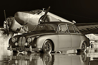 This second installment of our classic Jaguar review takes an in depth look at the Jaguar MK2. The second model of the all time low fuel-efficient, stylish, high-performanceperformance family car was redesigned for the new generation of 1960's classic car enthusiasts. The first generation of these cars was considered by many to be the purebred British sports car, so any changes were looked at with a bit of caution. The Jaguar was changed to a more masculine looking model complete with deep brocade window treatments, upholstered seats, and the long-flowing exhaust pipes replaced by shorter and less intrusive stainless steel units. Up to sixty thousand could be saved by eliminating the electric windows, which only had room for six personal hand grips.<br /> <br /> As might be expected from a car that has such a reputation for being one of the most practical on the market today, the Jaguar needed to create something really special. The new car not only featured a longer wheelbase to allow for a larger engine to be fitted, but the engine became an upgraded version of the same one found in the vintage. A four-speed manual or a dual zone automatic was standard, and the interior featured new materials as well, including improved upholstery with cloth finishes and upholster buttons. Up to sixty thousand could be saved when using the manual option and forty thousand when using the automatic.<br /> <br /> Jaguar's first sports car also received a major face lift. The hood, with its two large vents, was simplified to a single vent; the headlights were relocated to improve light clarity and the wipers were relocated to the side of the hood to reduce wind noise. Overall, the changes were minor, but they certainly helped create one of the most successful sports cars of all time. For those who seek a true classic, owning a Jaguar is a must.