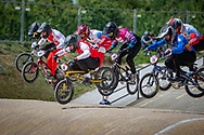 2021 UCI BMXSX World Cup 1&2<br /> Verona (Italy)<br /> Friday Practice<br /> WE + WU<br /> ^me#40 NAVRESTAD, Tore (NOR, ME) Team_NOR, Speedco