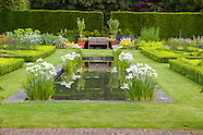 Abbeywood Gardens - General Images